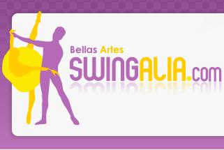 20090211110044-swingalia.jpg
