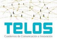 20090306172733-telos.jpg
