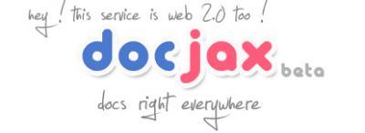 20090426112037-docjax.jpg