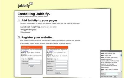 20090502103815-jabbify.jpg