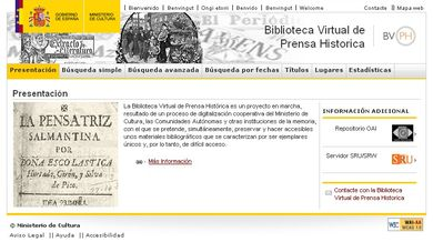 20090606155508-prensahistorica.jpg