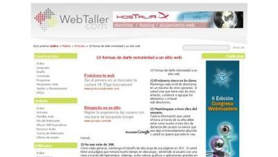 20090615183552-webtaller.jpg