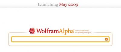 20090706185319-wolfram-alpha-web-semantica.jpg