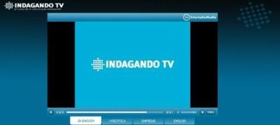 20090708195635-indagando-tv.jpg