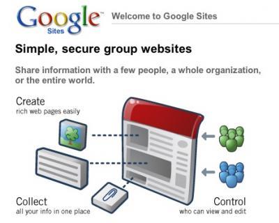 20090717115450-googlesites.jpg
