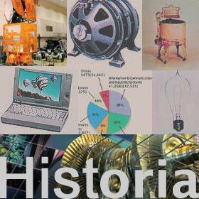 20090826175532-historia.jpg