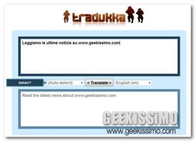 20090918203726-tradukka.jpg