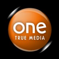20090926020245-onetruemedia-logo.png