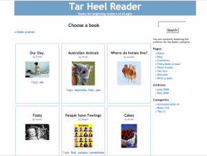 20091225100821-tar-heel-reader-books2.png