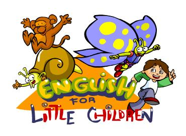 20100209163448-englishlittlechildren2.jpg