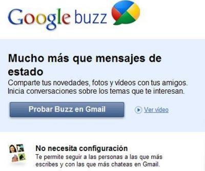 20100211101421-googlebuzz.jpg
