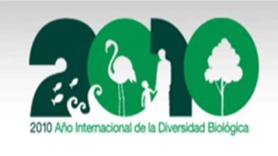 20100214100405-biodiversidadbiologica.jpg
