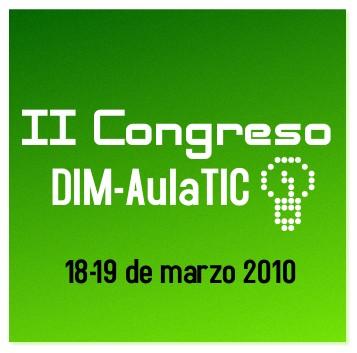 20100321160005-aulatic2010.jpg