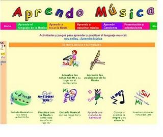 20100331165513-aprendomusica.jpg