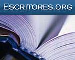 20100427164102-escritores.org.jpg