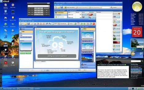20100503164411-icloud2.jpg