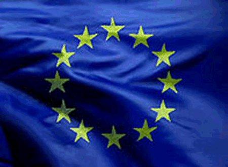 20100716173801-union-europea.jpg