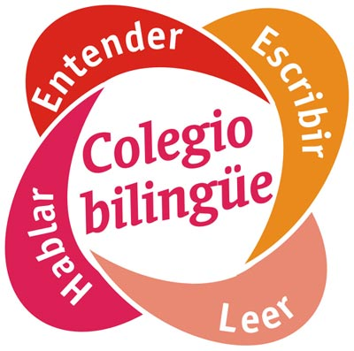 20100919095040-colegiobilingue.jpg