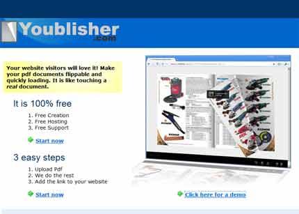 20100929132113-youblisher1.jpg