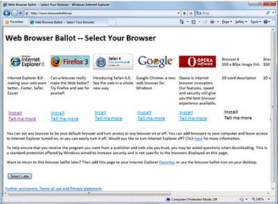 20101011091005-browserchoice.jpg