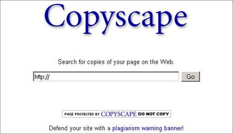 20101130132746-copyscape.jpg