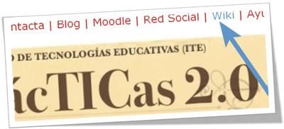 20101204115402-wikididactica1.jpg