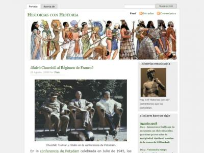 20110104204200-historiasconhistoria.jpg