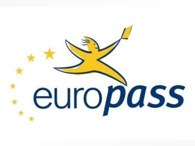 20110116140807-europass.jpg