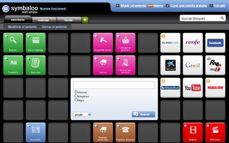20110205174232-symbaloo.jpg