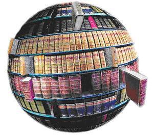 20110218174011-biblioteca-digital-mundial.jpg