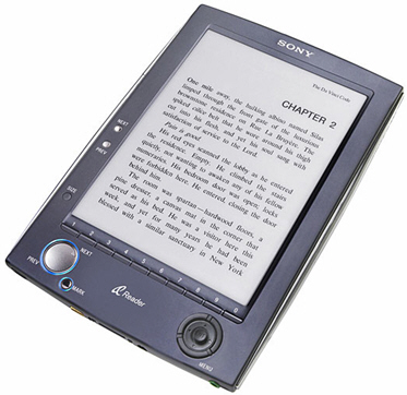 20110409110104-ebook.jpg