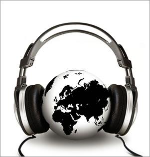 20110420103155-idiomas-traducciones.jpg