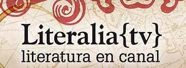 20110523161402-literalia-tv.jpg