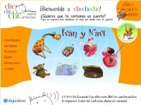 20110726195528-cuentos-interactivos.jpg