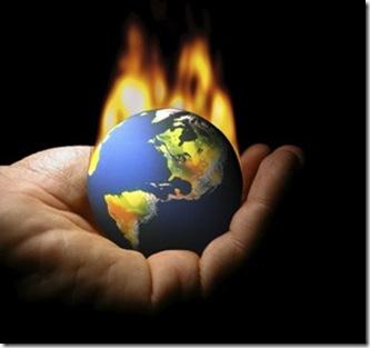 20110913160834-cambioclimaticobis.jpg