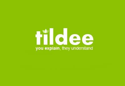 20120124165038-tildee-logo.jpg