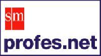 20120129113138-profes-net-sm-200-x-112.jpg