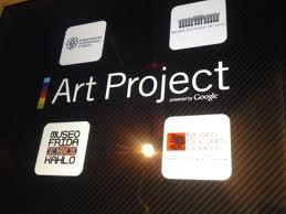 20120909185958-artproject.jpg