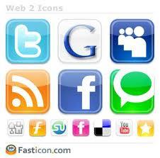 20121027130943-redessociales.jpg