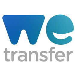 20121101213953-wetransfer-logo.jpg