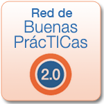 20130219200210-red-buenas-practicas-20-a.png