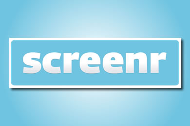 20130620110107-logo-screenr.jpg