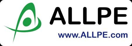 20140311164834-allpe-medio-ambiente-consultoria-ambiental.png