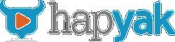 20140727192317-hapyak-logo-3-250x60.png