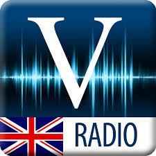 20140930101138-vaughanradio.jpg