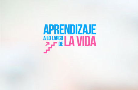 20150219191345-aprendealolargodelavida.png