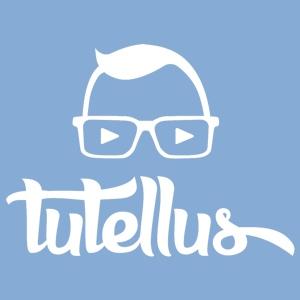 20160406124719-tutellus.jpg